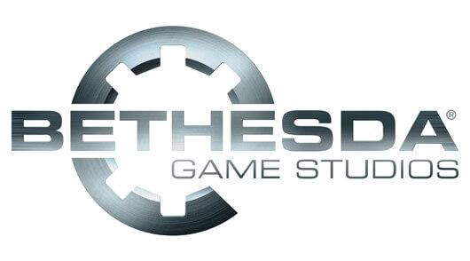 Bethesda's next game is far along