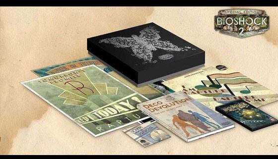 http://gamerant.com/wp-content/uploads/bioshock-2-limited-edition.jpg