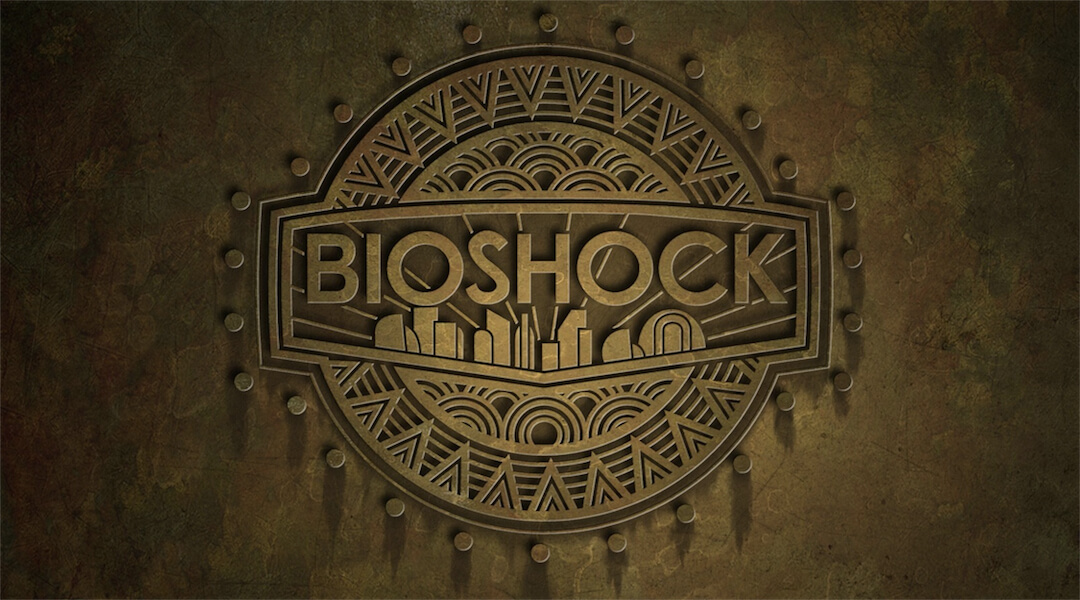 BioShock: The Collection Gets Rated