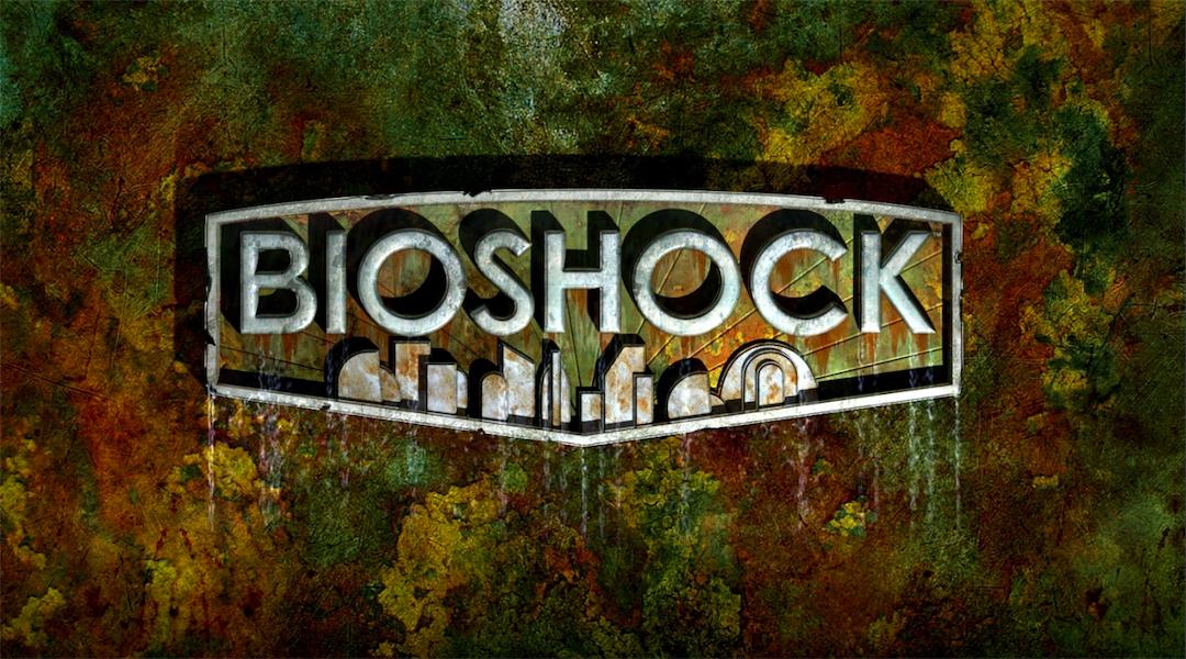BioShock Trilogy Added to XB1 Backward Compatibility