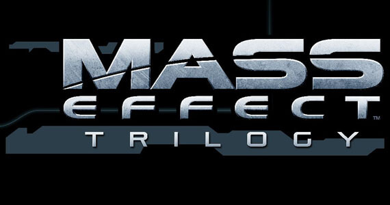 BioWare Has 'Discussed' 'Mass Effect' Trilogy HD for PS4 & Xbox One