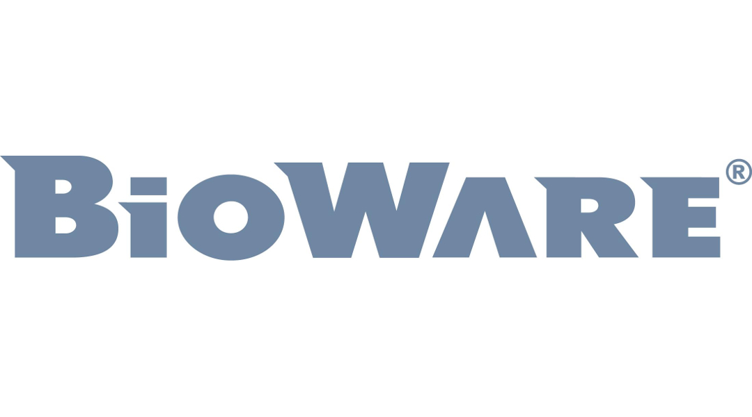 BioWare's New IP is Still Far Off, Says Studio Manager
