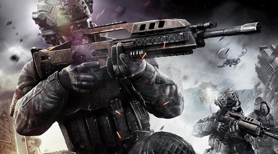black ops 4 player split screen zombies