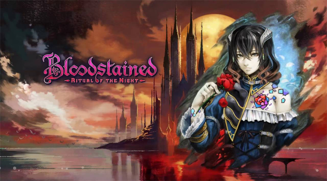 Bloodstained: Ritual of the Night Delay Explained