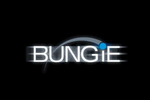 Bungie Seeking Beta Testers