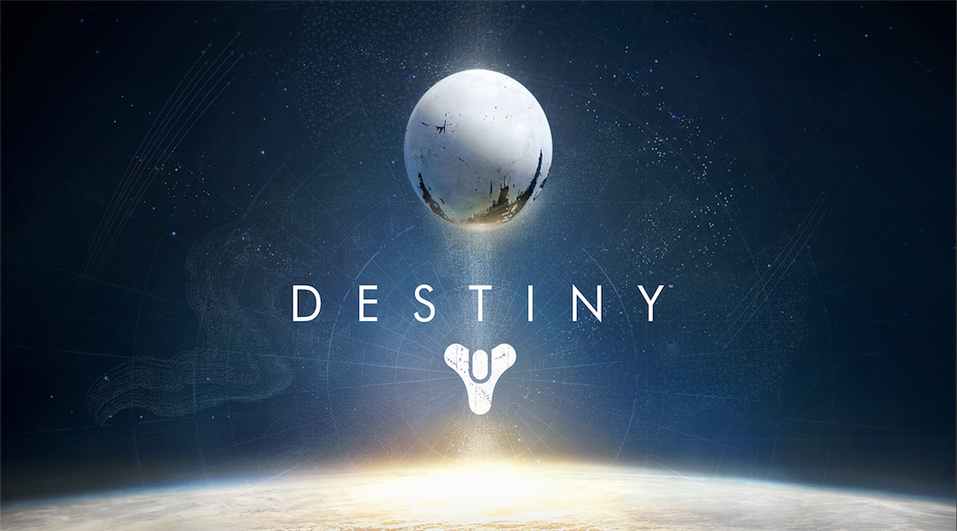 Destiny Fans Get Engaged in the Game With Bungie's Help
