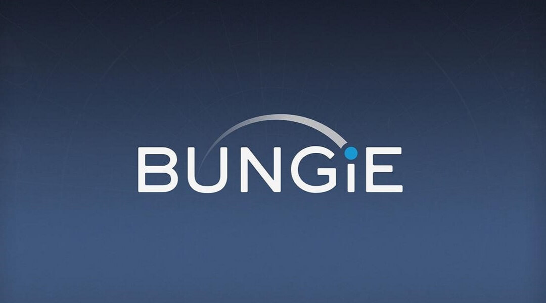 Destiny 2 in 2017: Activision Denies Stock Punishment for Bungie