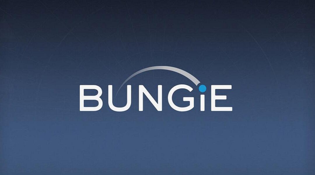 Destiny 2 in 2017: Activision Denies Stock Punishment for ...