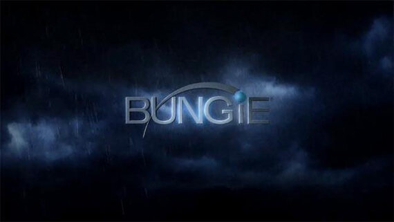 Could MMOFPS 'Destiny' Be Bungie's Next Franchise?