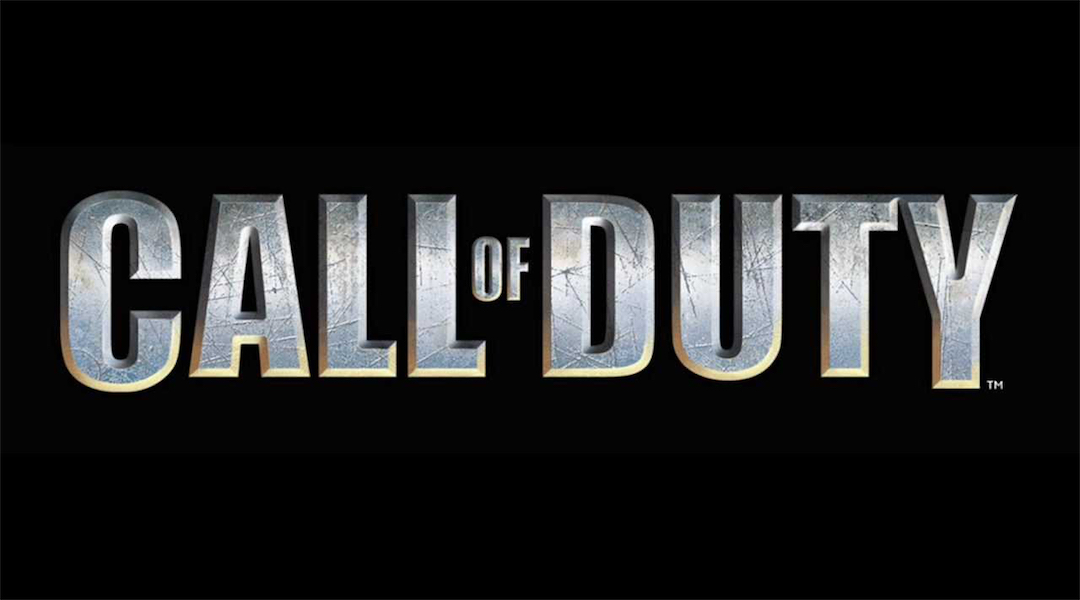 Next Call of Duty Sequel to 'Go Back to Its Roots'