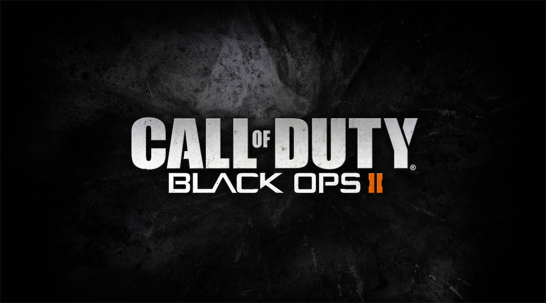 Black Ops 2 Not Coming to Xbox Backward Compatibility