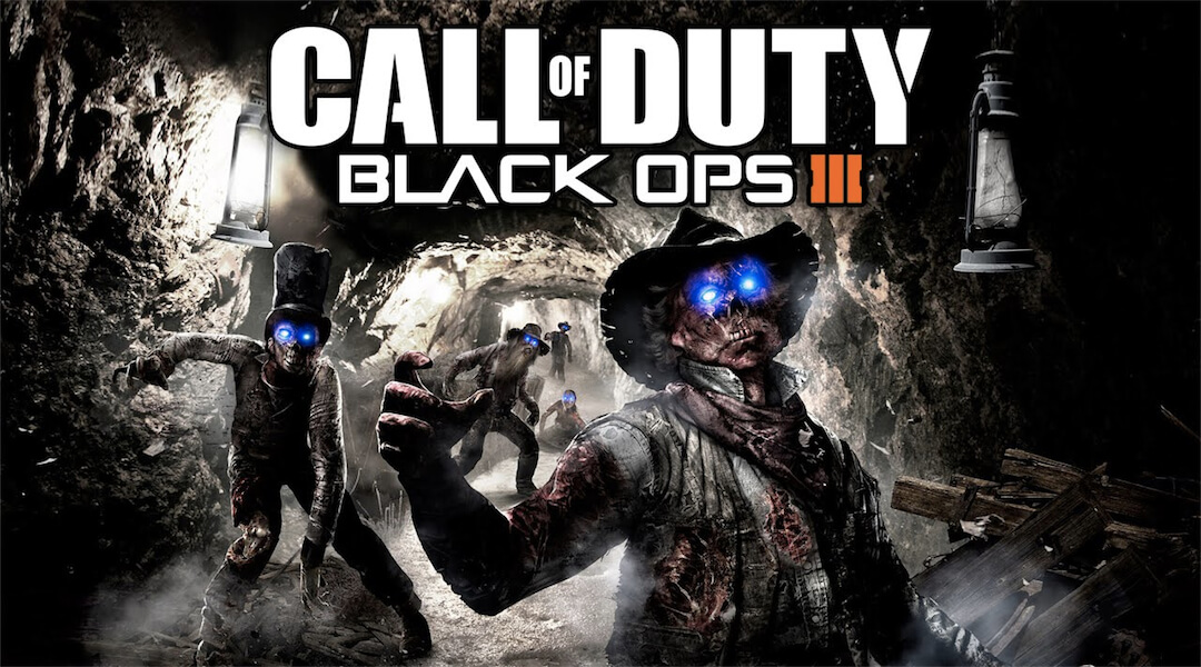 how to get god mode on black ops 2 ps3