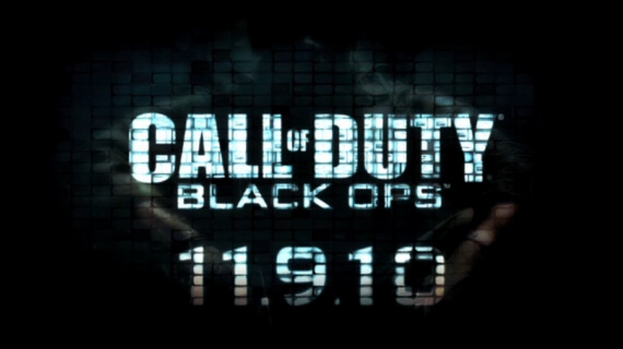 Activision Forecasts Black Ops Sales Conservatively, Expects To Trail MW2