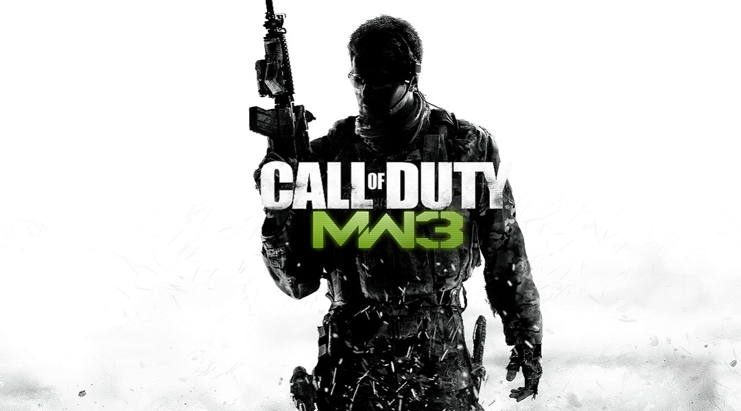 Rumor: Oblivion and Modern Warfare 3 Coming to Xbox One