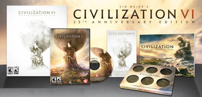 civ-6-anniversary-edition