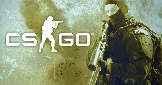 'Counter-Strike: Global Offensive' Review