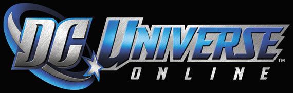 DC Universe Online director's cut trailer