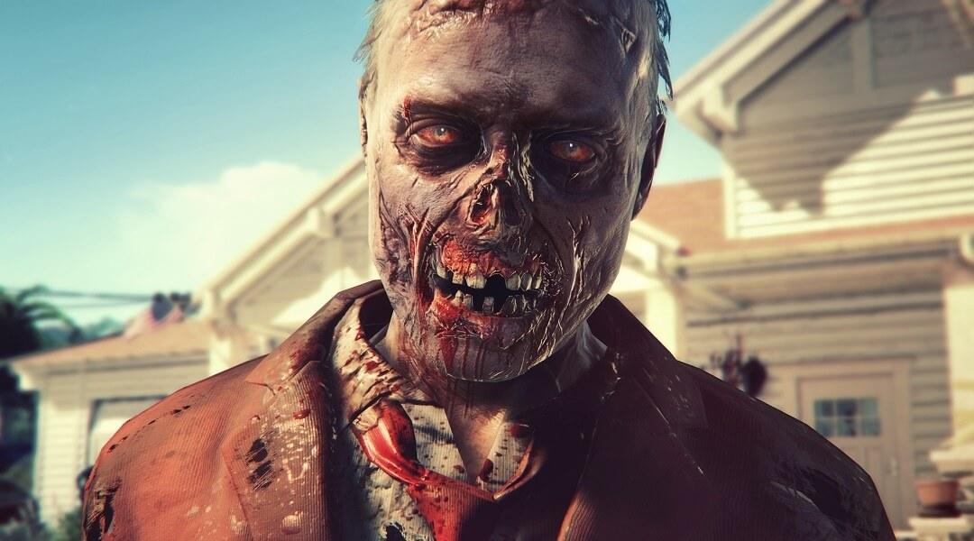 Dead Island: Retro Revenge Rated in Australia