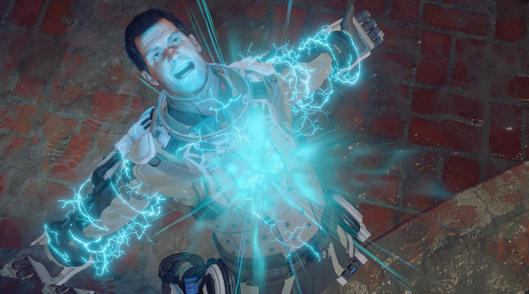 Dead Rising 4 Season Pass Includes Mini Golf, Infected Frank