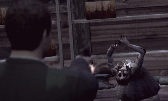 http://gamerant.com/wp-content/uploads/deadly-premonition-trailer.jpg