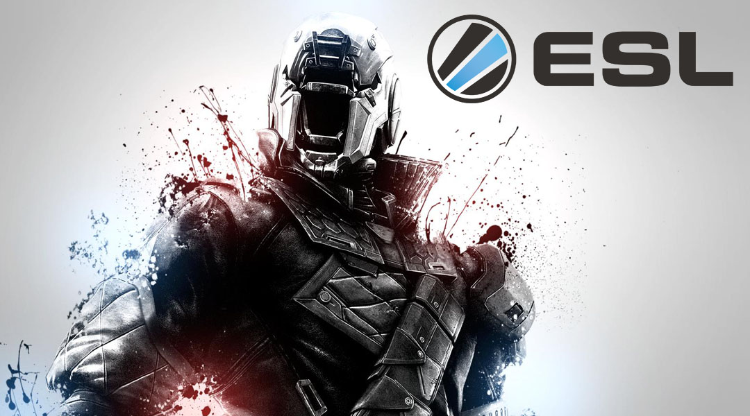 Destiny eSports Rules Officially Released by ESL