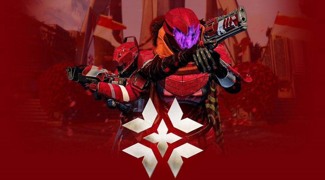 Destiny Weekly Reset for February 14: Nightfall, Heroic Strikes, and More