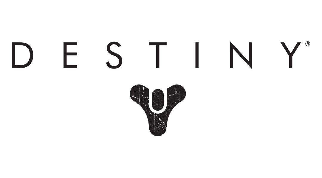 Rumor: Destiny 2 Coming to PC