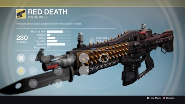 destiny-red-death-ornament-blood
