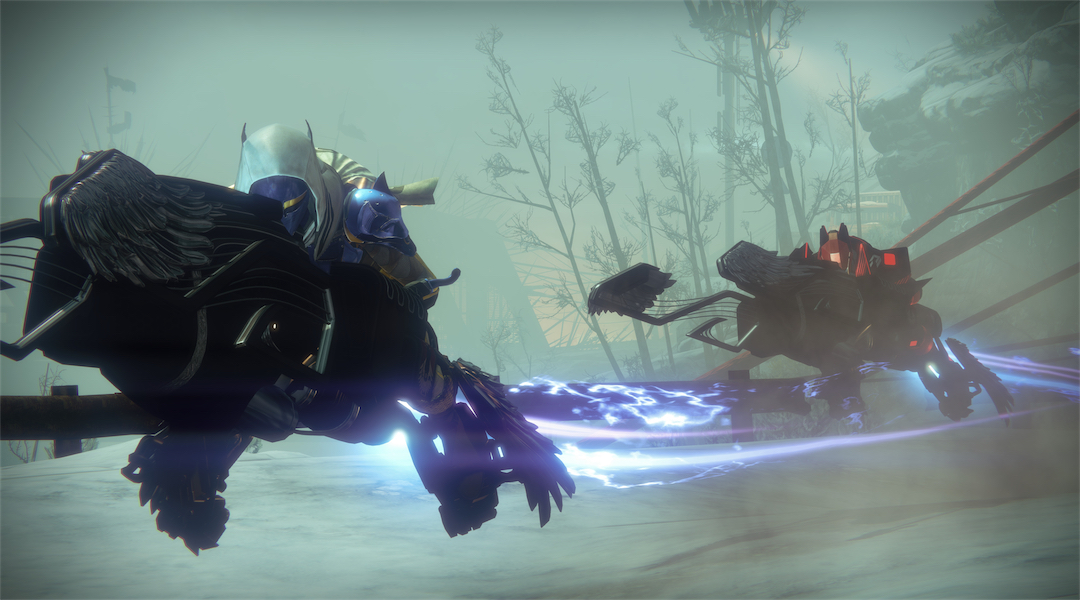 Destiny Players Who Pre-Ordered Game on Amazon Are Unhappy