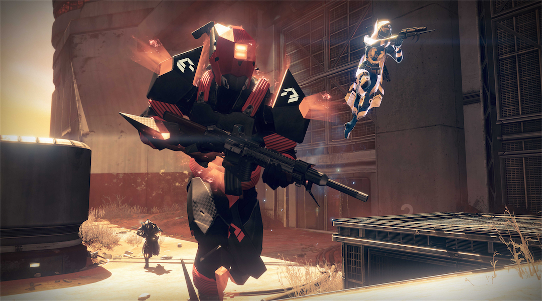 Destiny Weekly Reset Details: Nightfall, Heroic Strikes, and More