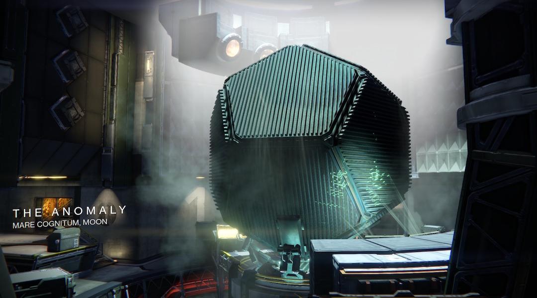 Destiny: Trials of Osiris Returns With No Radar, No Revive