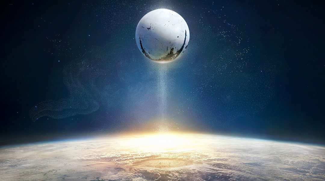Rumor Patrol: Is Destiny 2 Confirmed for PC?