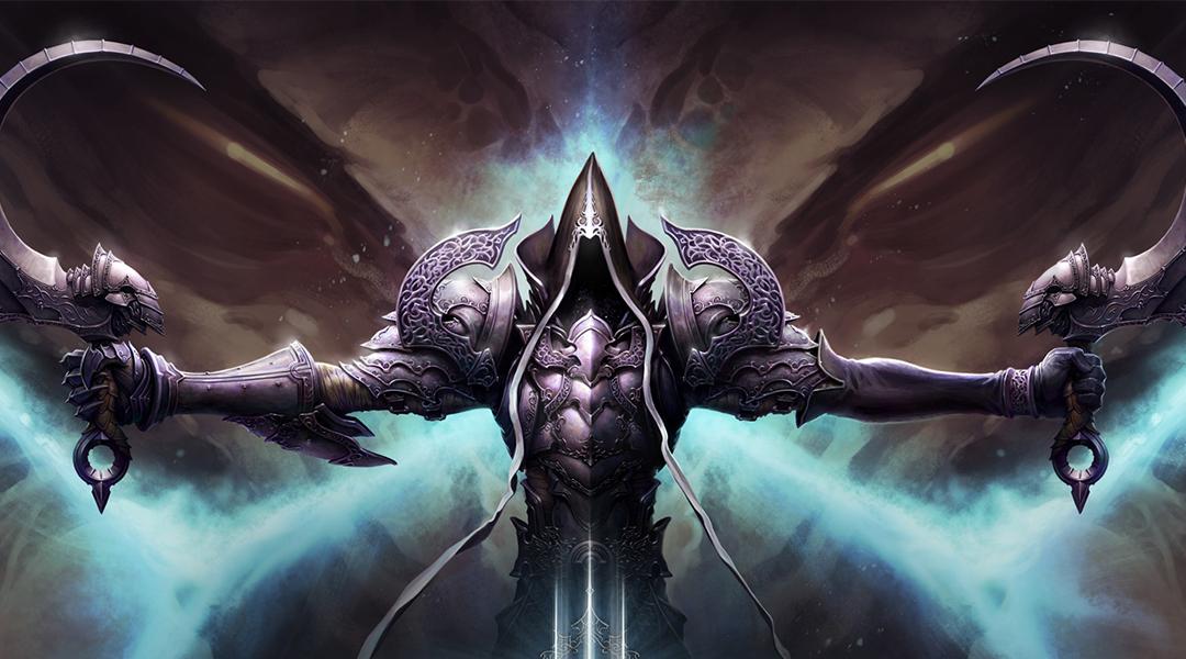 Blizzard Loses Diablo 3 Director