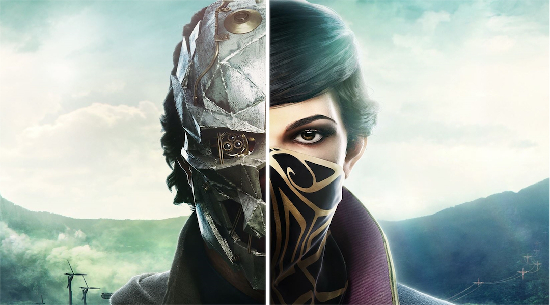 Dishonored VR Could Happen, Reveals Arkane Studios