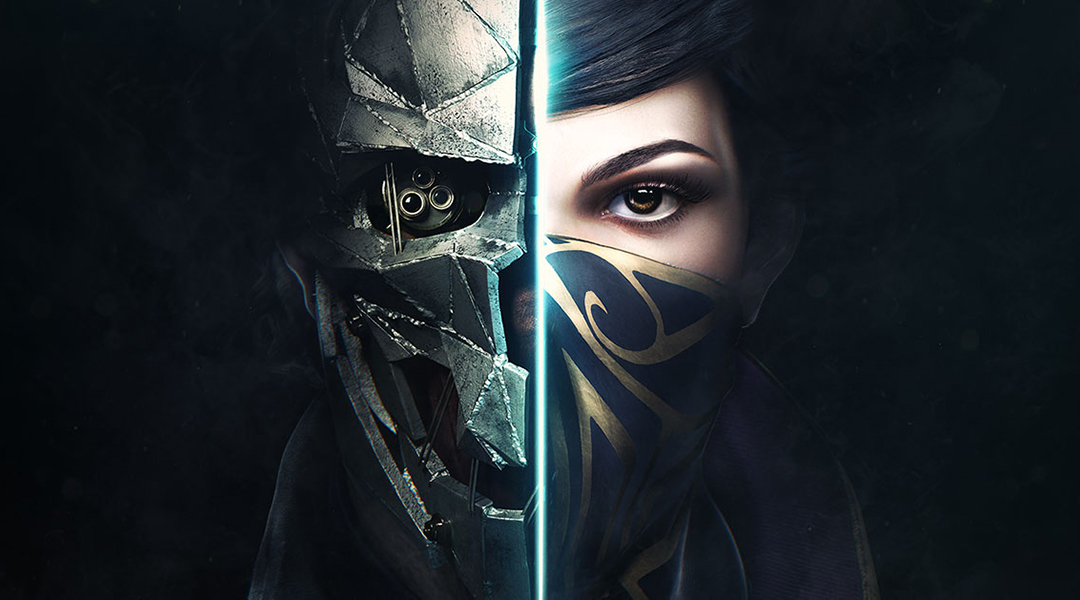 Dishonored 2 Pre-Order Lets you Play Early