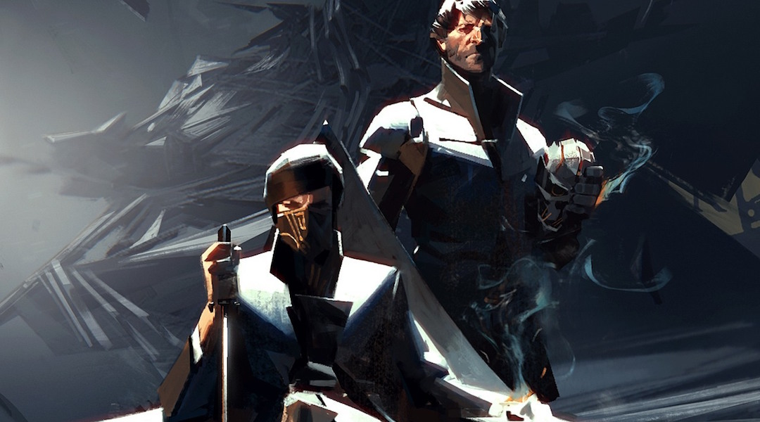 How to Fix Dishonored 2 Problems on PC