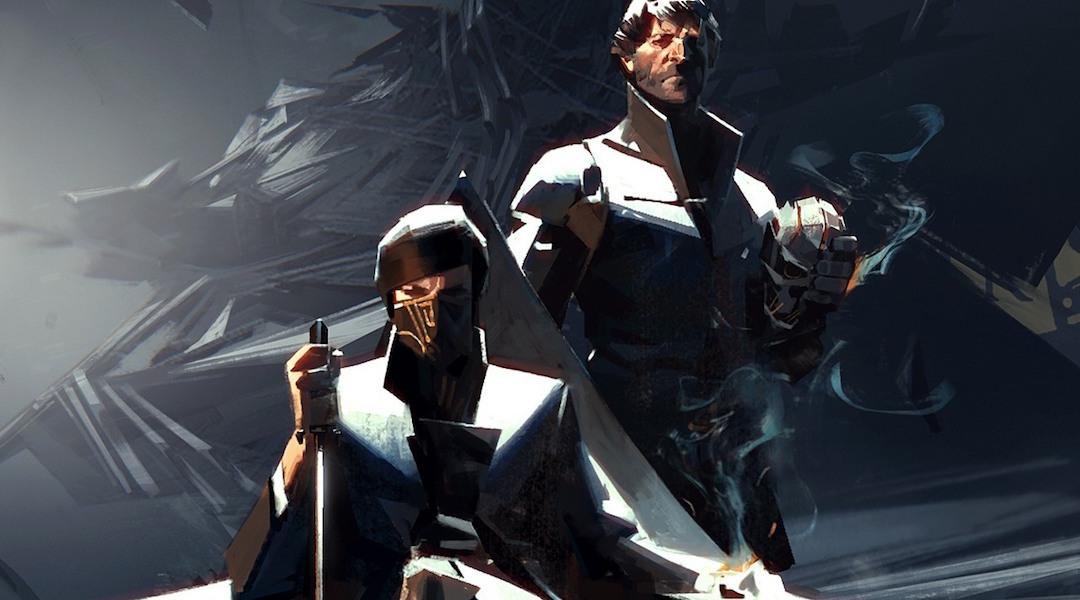 dishonored-2-pc-fix