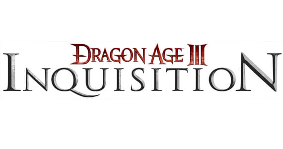 Next-Gen: Amazon Lists 'Dragon Age 3' For Xbox One