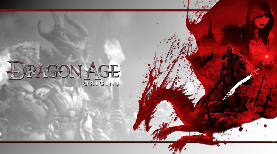 Dragon Age: Origins, Battlefield 3, and More Join Xbox One Backward Compatible List
