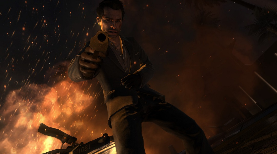 10 Craziest Call of Duty Missions Ever