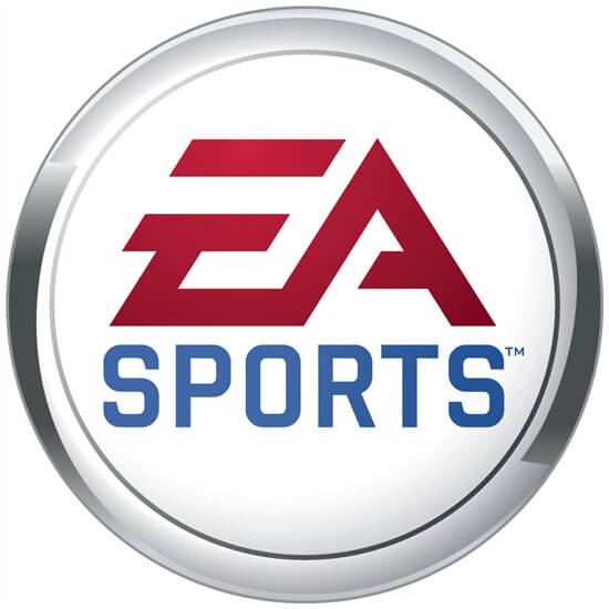 http://gamerant.com/wp-content/uploads/ea-sports-logo.jpg