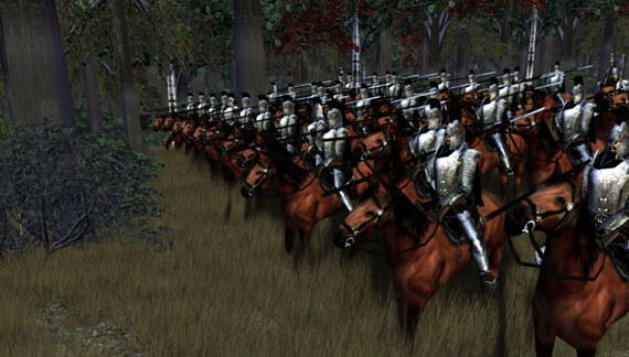 Elder Scrolls Multiplayer
