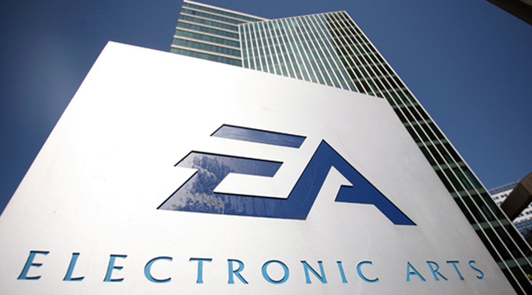 EA Interested in GTA-Style Open World Action Games