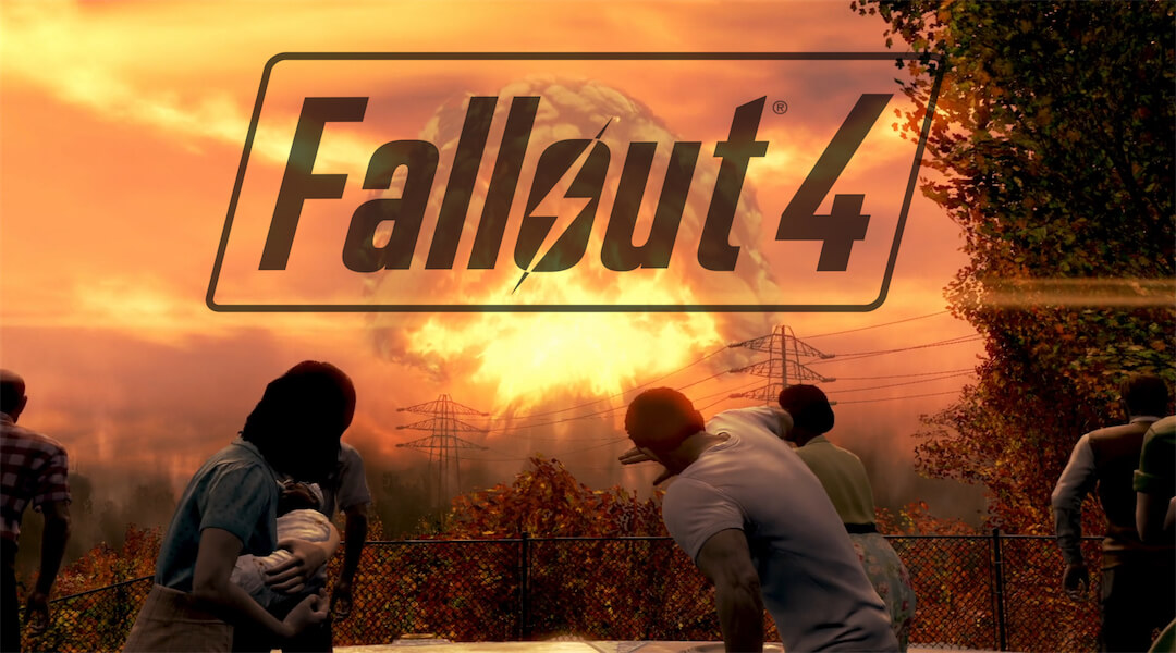 Fallout 4's First Three DLC Packs Detailed; Season Pass Price Increased