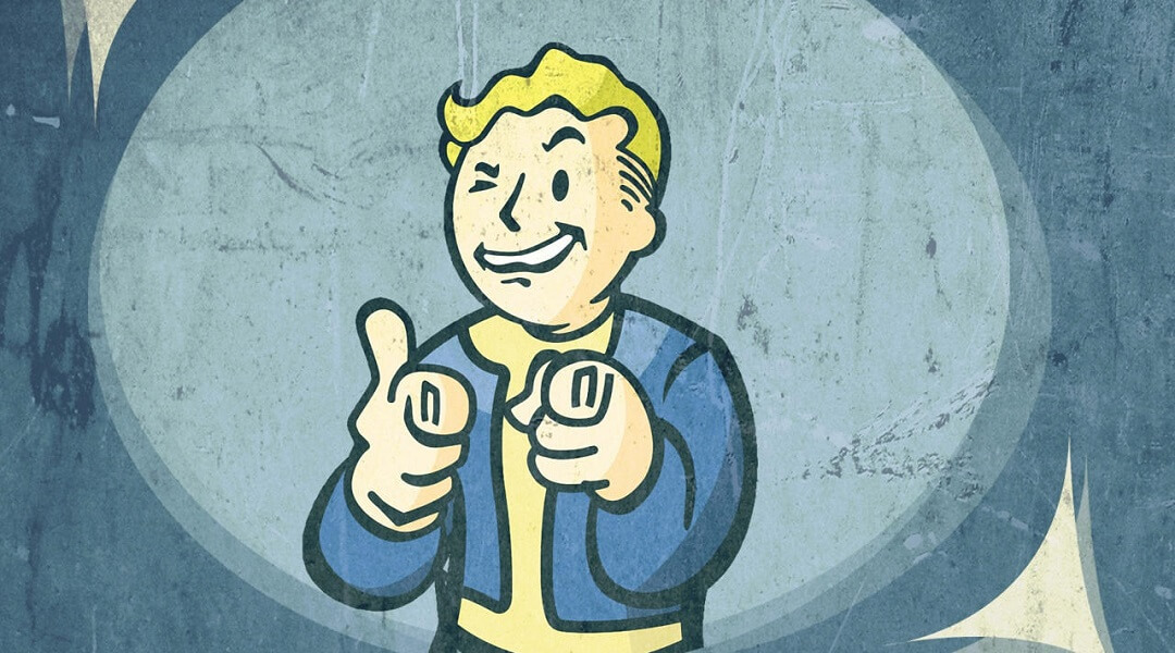Fallout 4 Adds PS4 Pro Support in Next Title Update