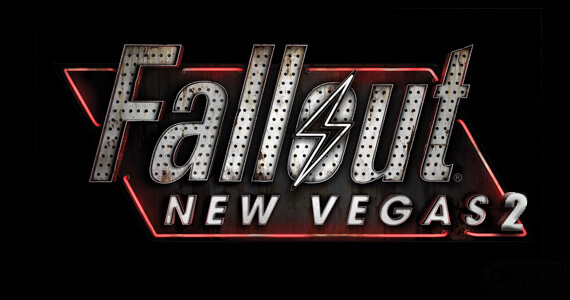 Obsidian Wants To Make 'Fallout: New Vegas 2'