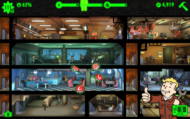 fallout-shelter-xbox-one-gameplay