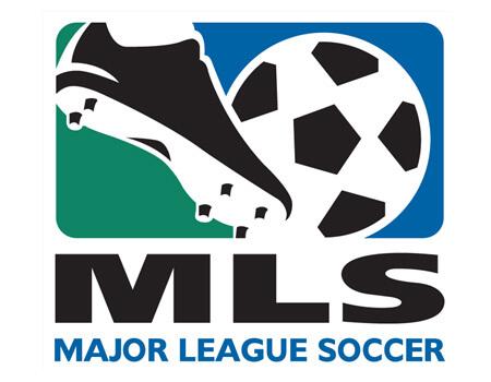FIFA MLS