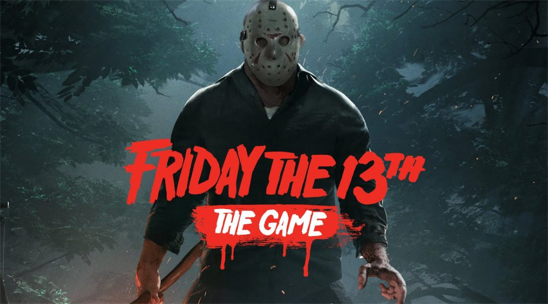 Friday the 13th Game Delayed to Add Single-Player Campaign