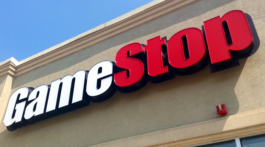 GameStop Will End Circle of Life Program for Employees